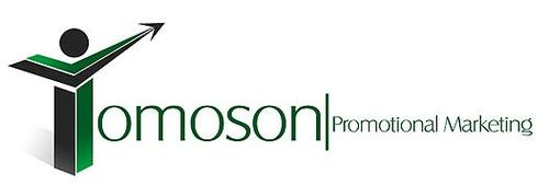 Tomoson-increased-sales-logo