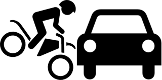 Bike_accident_graphic