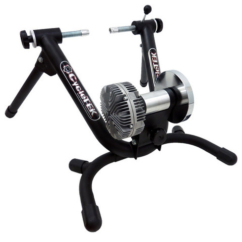 Cycletek-momentum1-m1-001-indoor-cycling-trainer_1_large