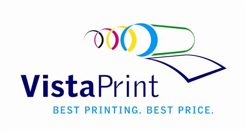 Vista-Print-Logo