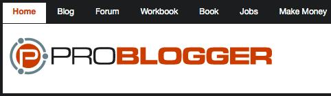 Pro_blogger